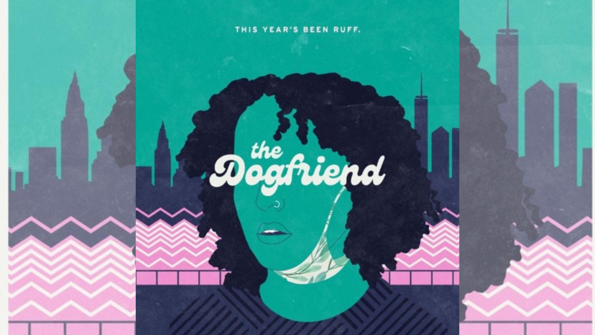 The Dogfriend
